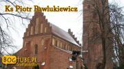 ks Piotr Pawlukiewicz: Kogo słuchać