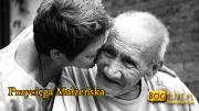 Nick Vujicic #12 Przysięga Małżeńska