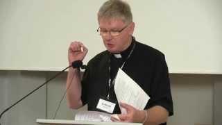 Czy grzechy i poranienia seksualne mogą być furtkami dla szatana - ks. Piotr Glas, egzorcysta