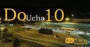 Do UCHA 10