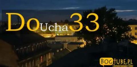 Do UCHA 33