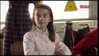 Bieg życia - Cały film [Lektor PL]