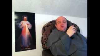 PYTANIE JASIA DO JANA - To Też Jest MIŁOSIERDZIE - Łk 13,1-9