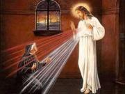 Dzienniczek Św.Siostry Faustyny