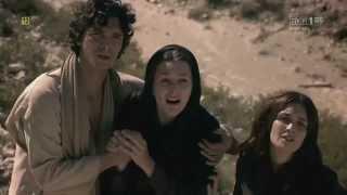 Maria z Nazaretu Część 4 z 4