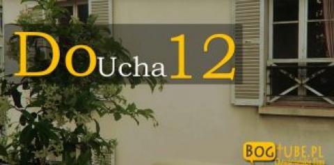 Do UCHA 12
