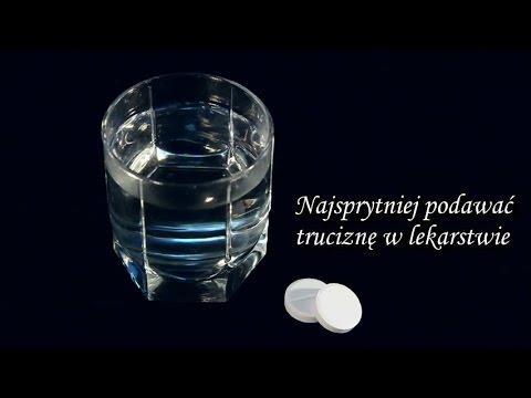 Ks. Piotr Pawlukiewicz - Najsprytniej podawać truciznę w lekarstwie