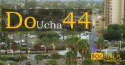 Do UCHA 44