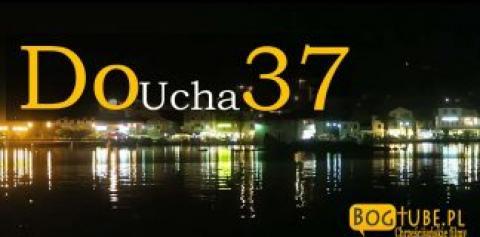 Do UCHA 37