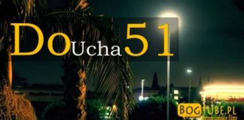 Do UCHA 51