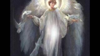 Wesołe Nutki - Tobie Chór Aniołów