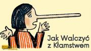 Ks Piotr Pawlukiewicz - Jak Walczyć Z Kłamstwem