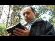 200 Kromka Słowa Bożego 18.05.2014 - V Niedziela Wielkanocy