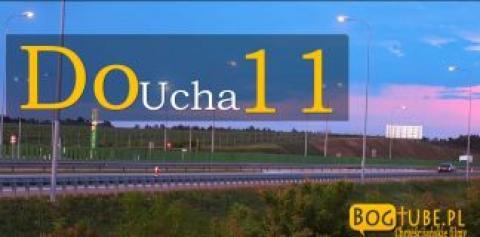 Do UCHA 11