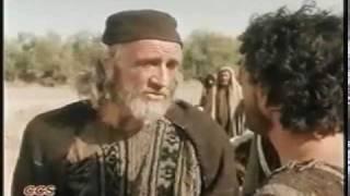 Abraham cz 2 PL