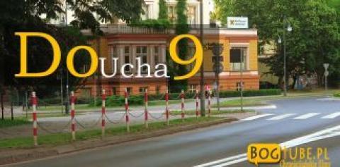 Do UCHA 9