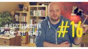 o. Adam Szustak OP. #jeszcze5minutek: Część 16 Gdzie Jest Nemo