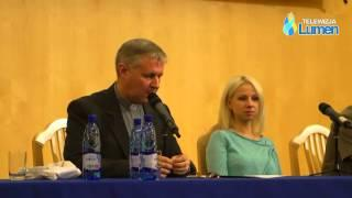 Świadectwa Andrzeja Sowy, Patrycji Hurlak i Radosława Pazury (cz. 2)