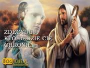 Ks Piotr Pawlukiewicz - Najskuteczniejszy antywirus