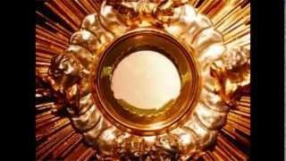 PYTANIE JASIA DO JANA - BOŻE CIAŁO