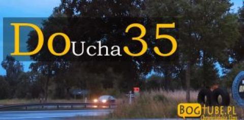 Do UCHA 35