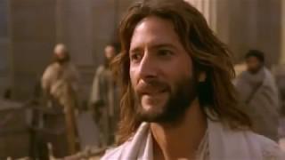 Ewangelia według świętego Jana [film]