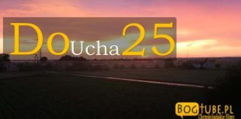Do UCHA 25