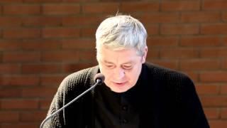 Ks Piotr Pawlukiewicz# Bóg kocha tych, którzy się z nim kłócą