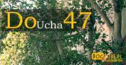 Do UCHA 47