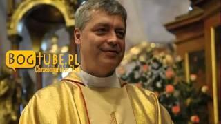 Ks Piotr Pawlukiewicz - Jak wy to robicie, że macie tak mało wiary