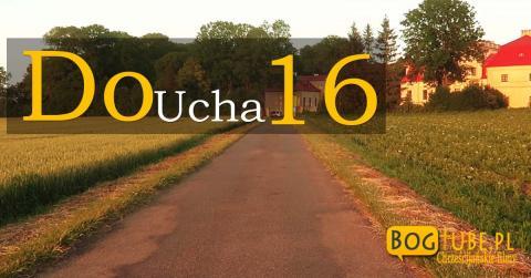 Do UCHA 16
