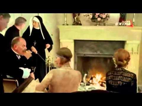 Siostra Pascalina - film z lektorem PL