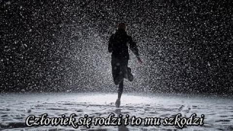 Ks. Piotr Pawlukiewicz - Człowiek się rodzi i to mu szkodzi