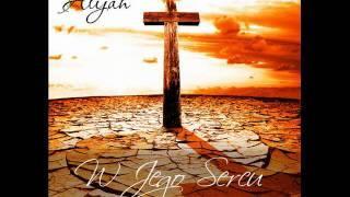 Alijah - Psalm 9