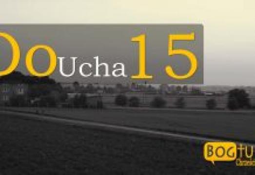 Do UCHA 15