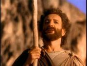 Józef część 1 (CAŁY FILM) PL