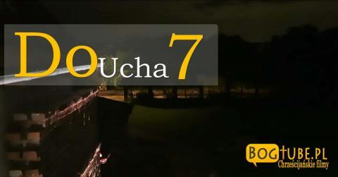 Do UCHA 7