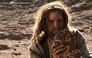 JEZUS DAJE NAM ZBAWIENIE (Teledysk)