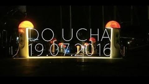 Do UCHA 39