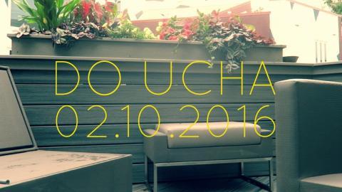 Do UCHA [02.10.2016]