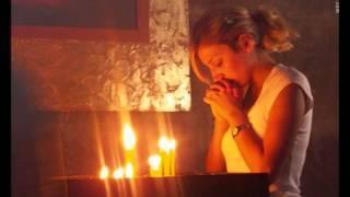 Magda Anioł - Ojcze nasz