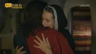 Maria z Nazaretu Część 3 z 4