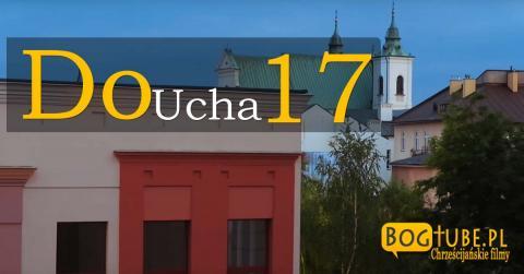 Do UCHA 17