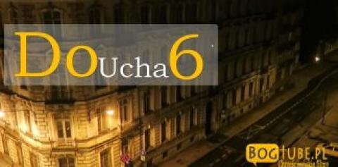 Do UCHA 6