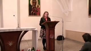 Grzechy Główne Współczesnej Literatury - Małgorzata Nawrocka