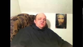 PYTANIE JASIA DO JANA  - TY Jesteś Mój Syn(córka) Umiłowany(a) - Łk 9,28b-36