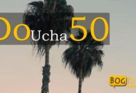 Do UCHA 50