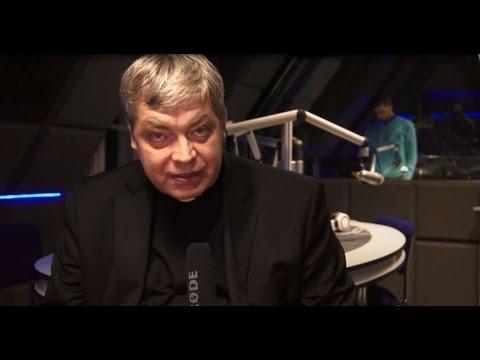 Nocne światła - Ks. Piotr Pawlukiewicz (Katechizm Poręczny Reaktywacja)  25-06-2015