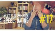 o. Adam Szustak OP. #jeszcze5minutek: Część 17 Speed dating