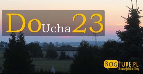 Do UCHA 23